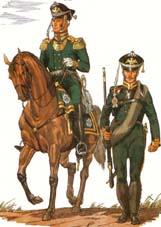 Эпоха Наполеона
