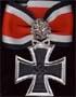 Ордена и знаки III рейха