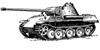 Танковые войска Третьего рейха
