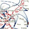 Планы кампаний 1939-1941 Третьего рейха