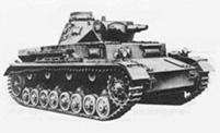 Pz IV Ausf C